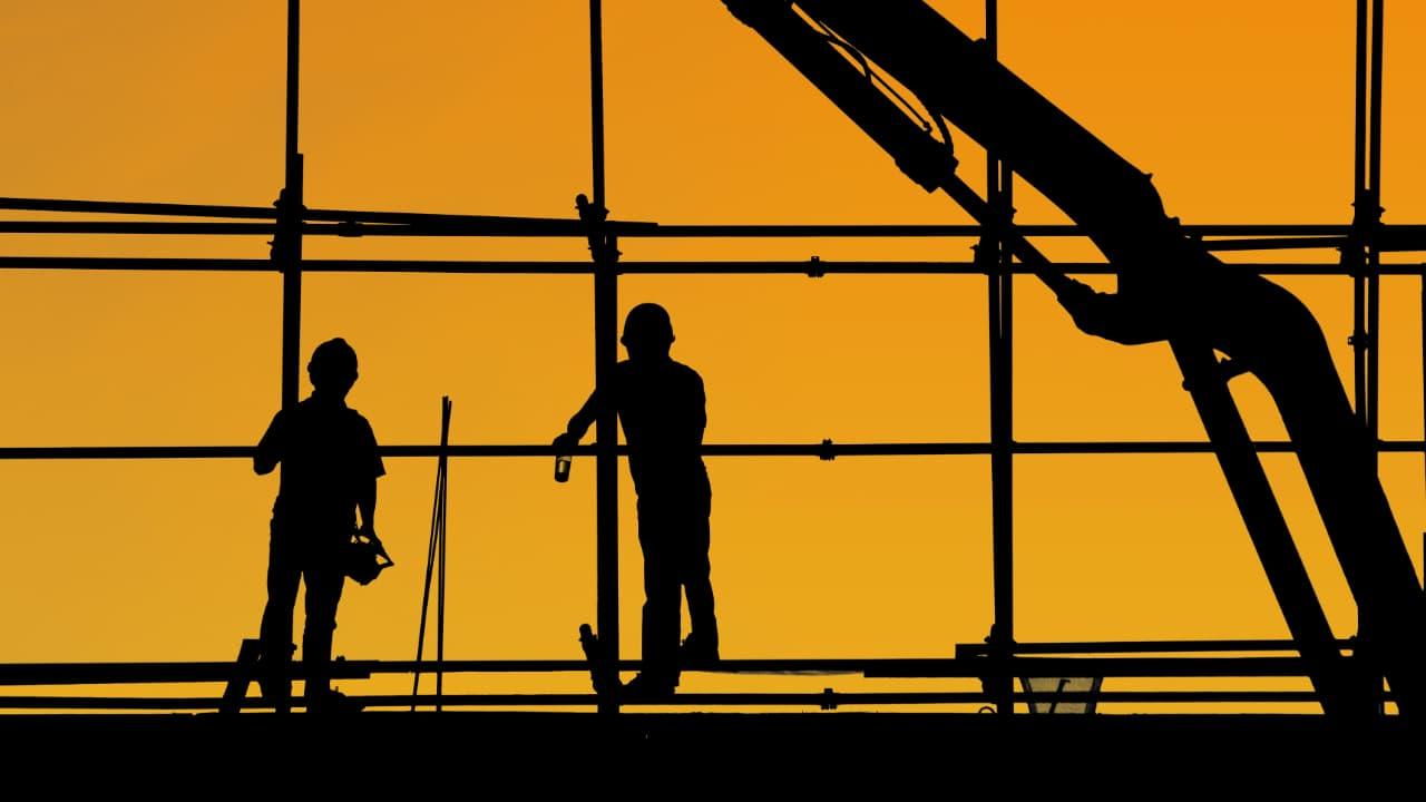 Proteção dos trabalhadores contra riscos de exposição a agentes cancerígenos ou mutagénicos