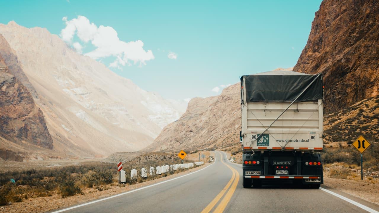 Tempos de condução e manipulação de tacógrafos – Nova legislação entra em vigor no dia 20 de Agosto